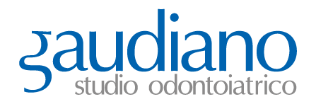 Studio Gaudiano
